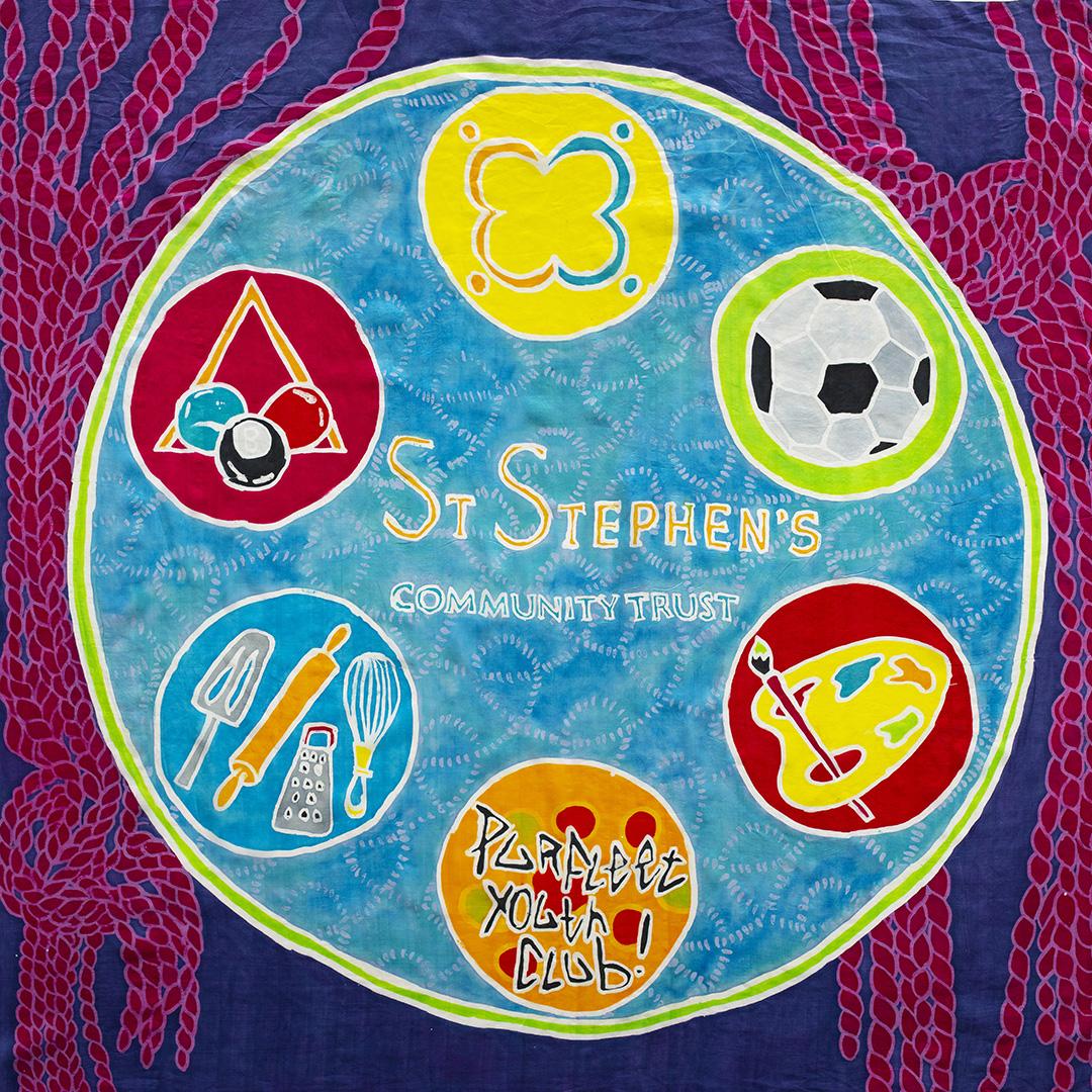 St Stephens Community Trust