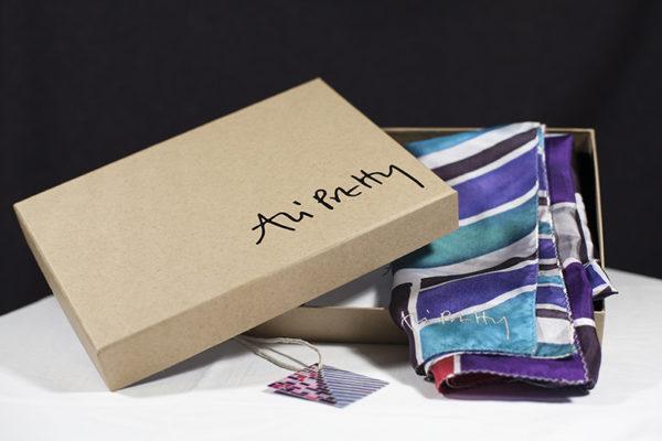 silk pocket squares to buy