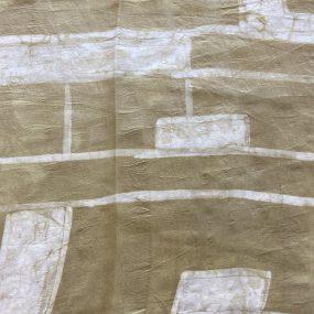 Mile 478 flag